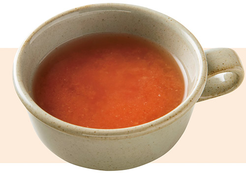 画像4: ● トマト塩麹玉 ●