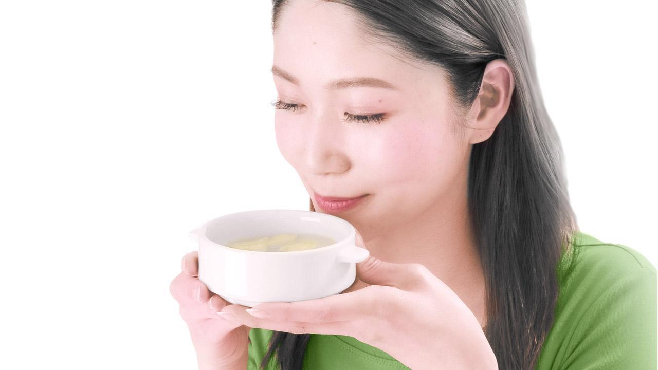 画像: 【牛脂ダイエットでやせた】空腹感なく7㎏やせて朝の目覚めが爽快!スープにするのがおいしくてお勧め - かぽれ
