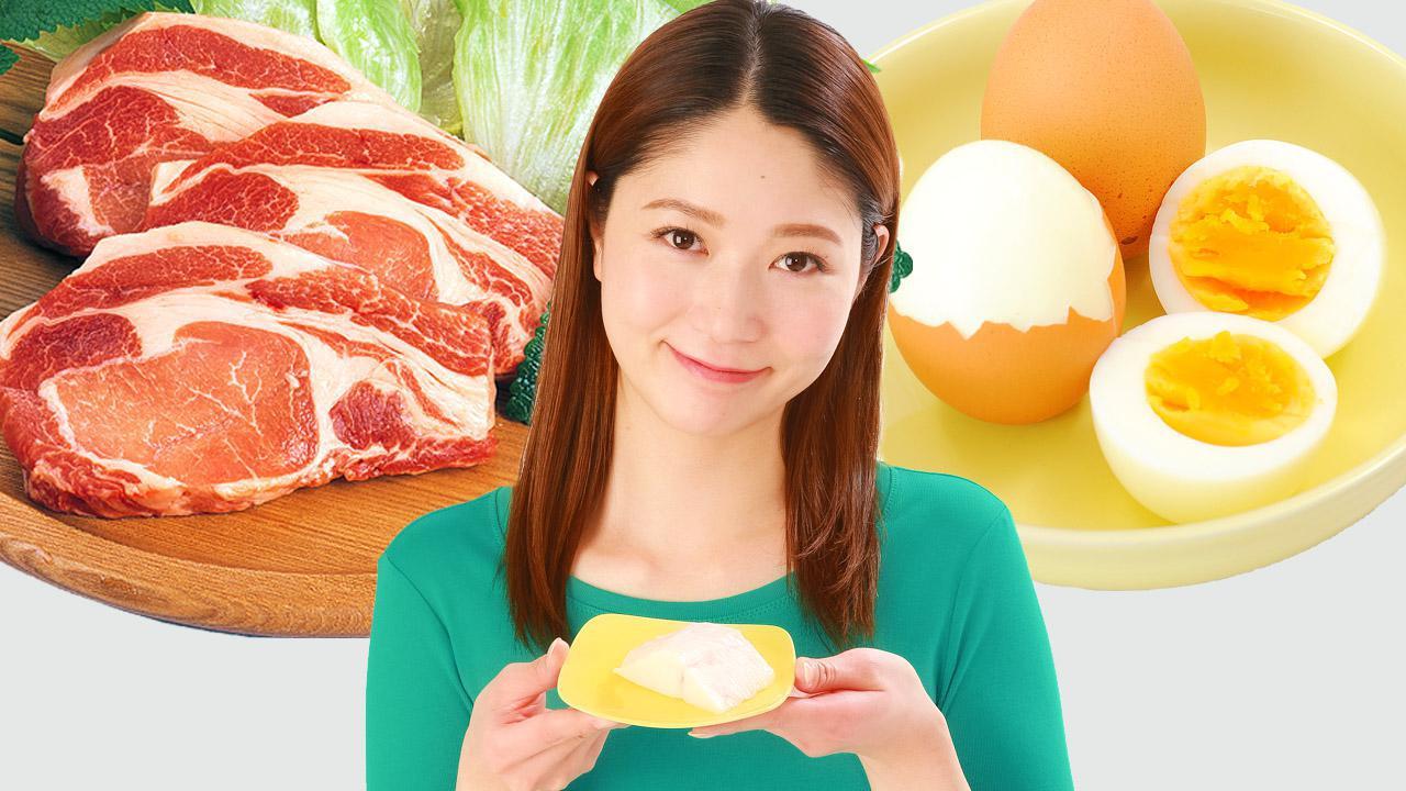 画像: 【糖尿病の食事】たっぷりのたんぱく質と良質の脂質がカギ!牛脂やバターを上手に活用しよう - かぽれ