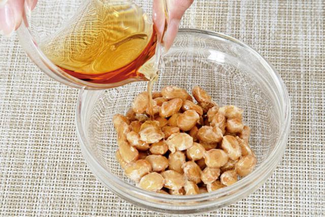 画像2: 酢納豆の作り方