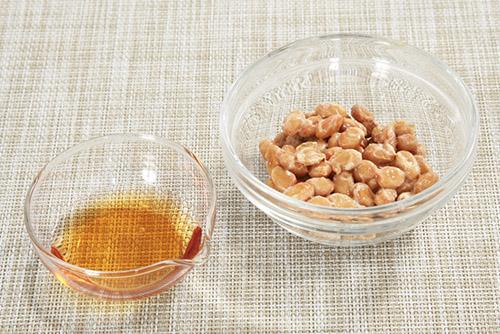 画像1: 酢納豆の作り方