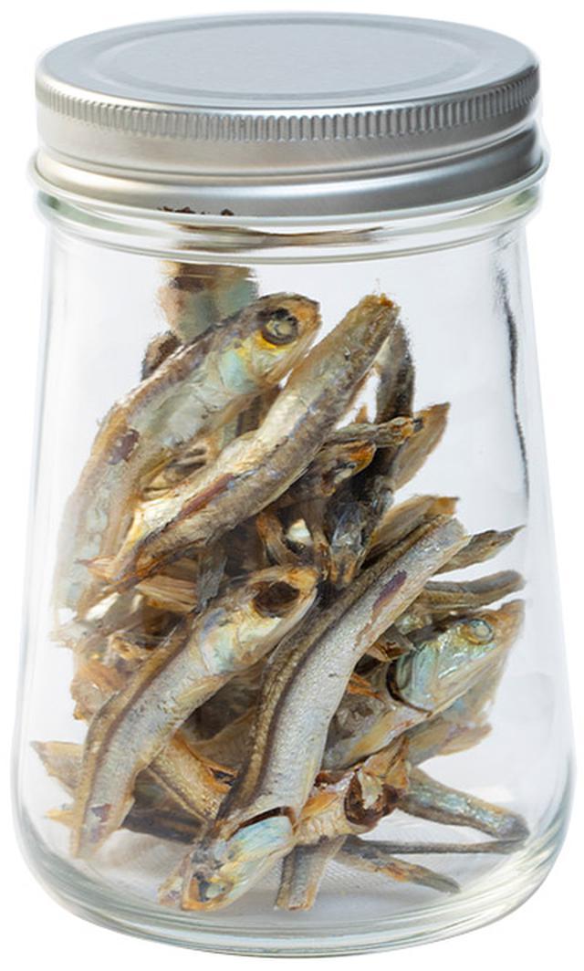 画像1: 【乾物ヨーグルトのメリット】水でもどすよりふっくらシャキシャキ!栄養と風味を残さず味わえる