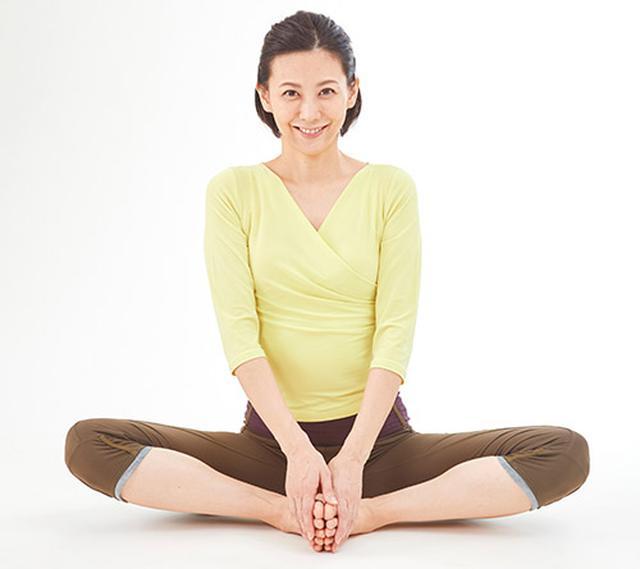画像: 2つの体操で、股関節のゆがみと血行不良を改善すると、糖尿病もよくなってくる!