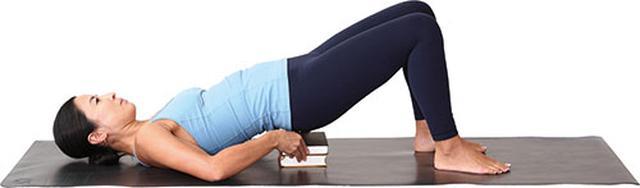 画像2: 腰痛の軽減