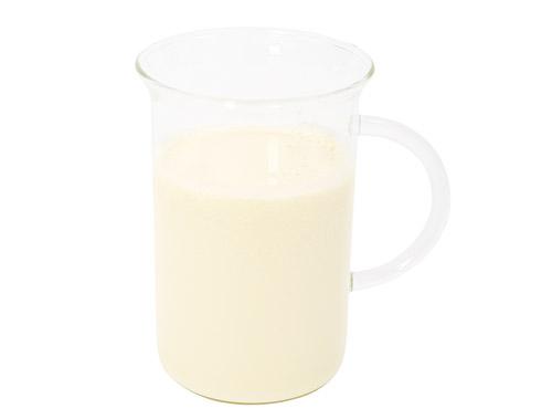 画像3: 酢豆乳の作り方