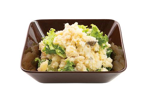 画像1: 食べ方アイディア