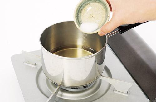 画像2: 酢漬け卵の作り方