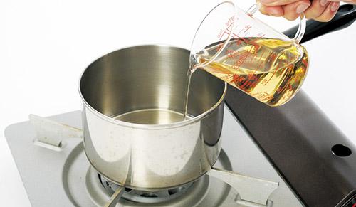 画像3: 酢ゴボウの作り方