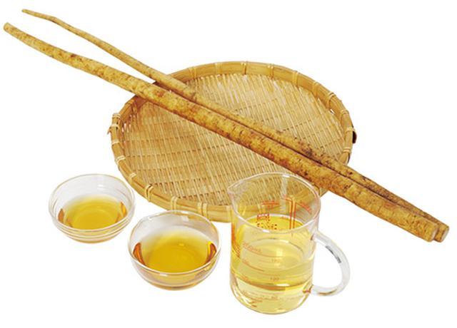 画像1: 酢ゴボウの作り方