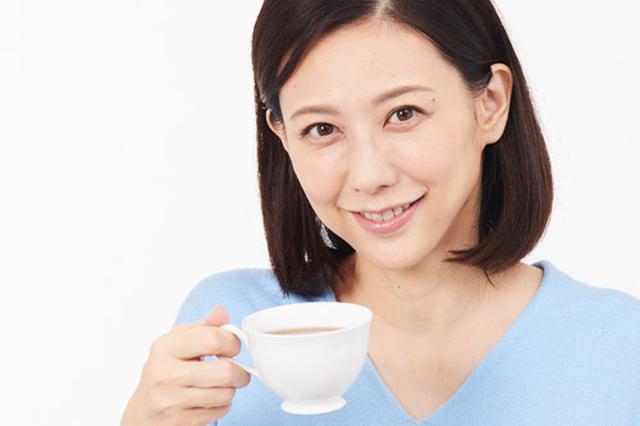 画像5: ショウガ紅茶の作り方
