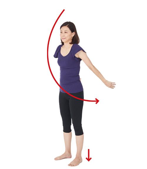 画像3: 万歳体操