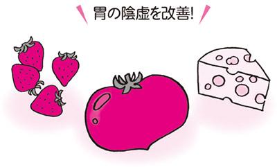 画像2: 【有効な食材】