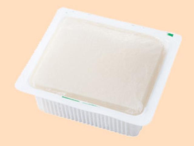 画像: 【肝臓をいたわる食事】豆腐、納豆、厚揚げなど「大豆食品」がおすすめ ボリューム満点のレシピ10