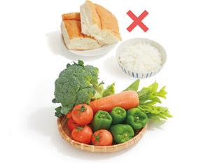 画像2: 【脂肪肝を治す食事】患者の8割がダイエットに成功 短期間で効果を出すポイントは3つ
