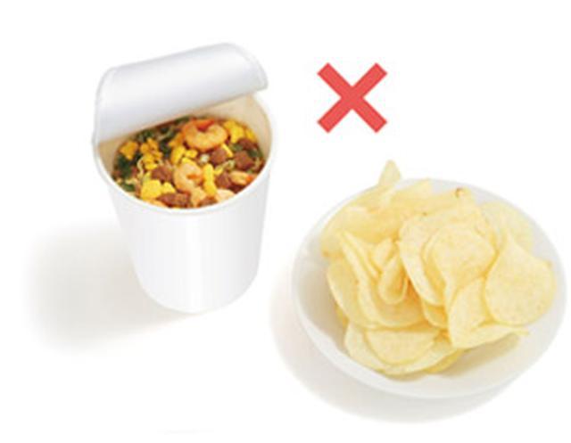 画像3: 【脂肪肝を治す食事】患者の8割がダイエットに成功 短期間で効果を出すポイントは3つ