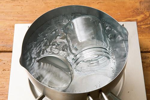 画像3: 発酵ショウガの作り方