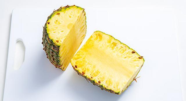 画像6: 【フルーツ酢の作り方】一晩でできる簡単レシピ 漬け込んだ果物のおいしい食べ方も紹介
