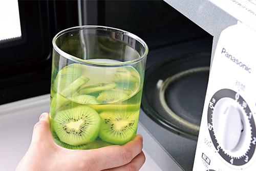 画像5: フルーツ酢の基本の作り方