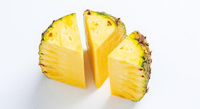 画像7: 【フルーツ酢の作り方】一晩でできる簡単レシピ 漬け込んだ果物のおいしい食べ方も紹介