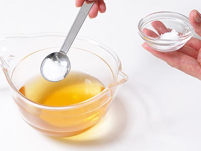 画像2: 【フルーツ酢の作り方】一晩でできる簡単レシピ 漬け込んだ果物のおいしい食べ方も紹介