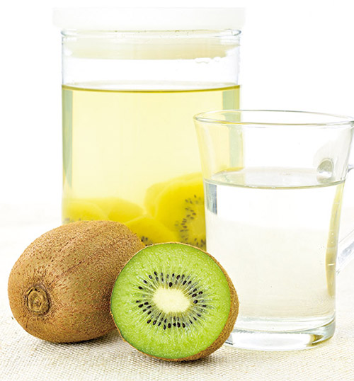 画像1: フルーツ酢の基本の作り方