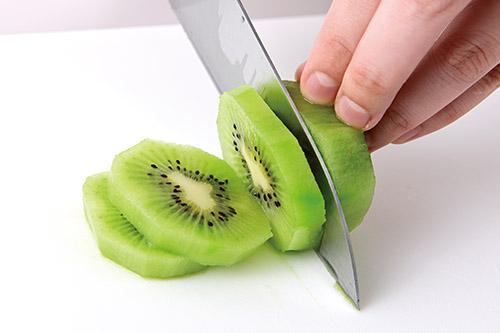 画像3: フルーツ酢の基本の作り方