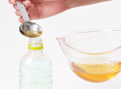 画像3: 【フルーツ酢の作り方】一晩でできる簡単レシピ 漬け込んだ果物のおいしい食べ方も紹介
