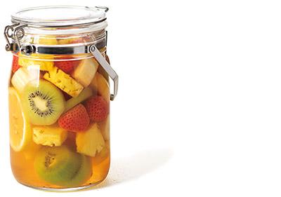 画像: フルーツ酢のココがスゴイ!