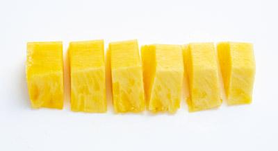 画像10: 【フルーツ酢の作り方】一晩でできる簡単レシピ 漬け込んだ果物のおいしい食べ方も紹介