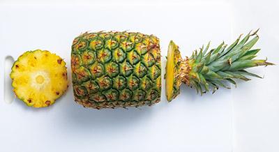 画像5: 【フルーツ酢の作り方】一晩でできる簡単レシピ 漬け込んだ果物のおいしい食べ方も紹介