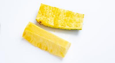 画像9: 【フルーツ酢の作り方】一晩でできる簡単レシピ 漬け込んだ果物のおいしい食べ方も紹介