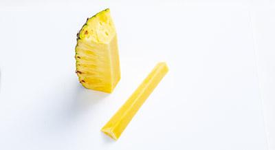 画像8: 【フルーツ酢の作り方】一晩でできる簡単レシピ 漬け込んだ果物のおいしい食べ方も紹介