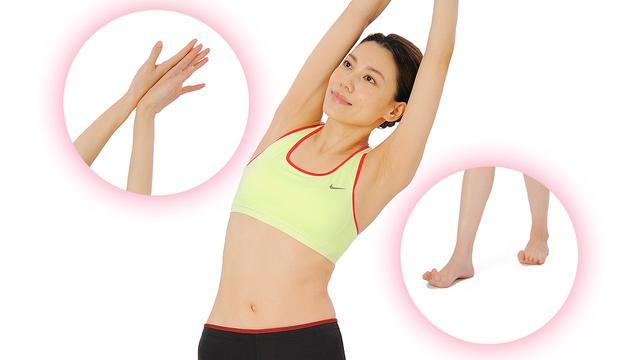 なし 逆 腹筋 効果 昔ながらの腹筋運動は無意味。専門家が勧める腹筋に効くエクササイズ