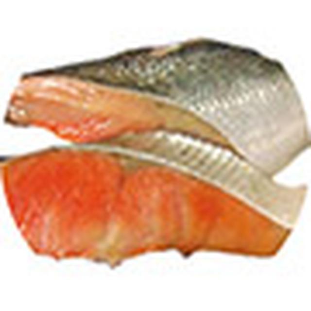 画像7: 【目にいい食事】眼科医がすすめる食材を紹介 目の病気や眼精疲労、ドライアイの改善に役立つレシピ8選