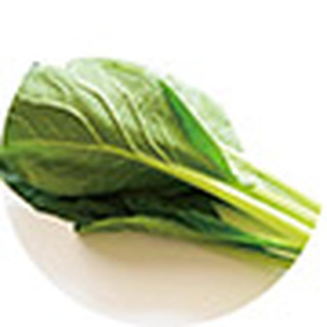 画像8: 【目にいい食事】眼科医がすすめる食材を紹介 目の病気や眼精疲労、ドライアイの改善に役立つレシピ8選