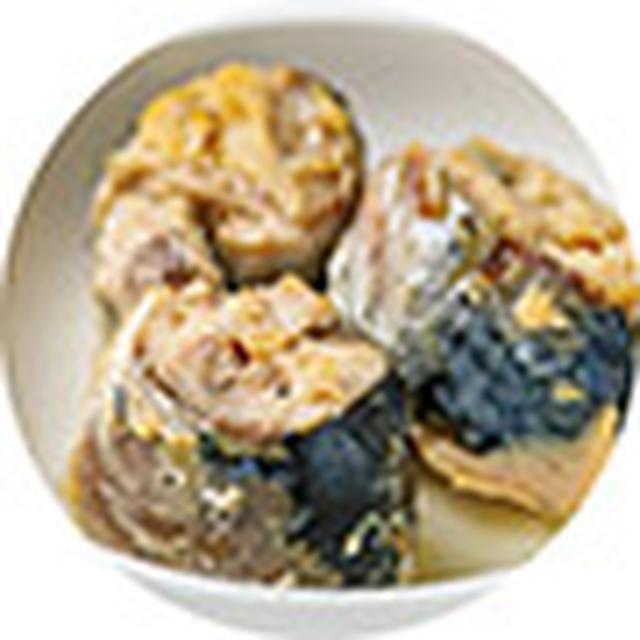 画像3: 【目にいい食事】眼科医がすすめる食材を紹介 目の病気や眼精疲労、ドライアイの改善に役立つレシピ8選