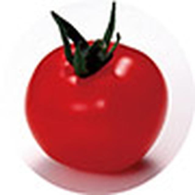 画像10: 【目にいい食事】眼科医がすすめる食材を紹介 目の病気や眼精疲労、ドライアイの改善に役立つレシピ8選