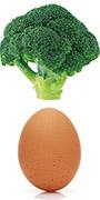 画像5: 【目にいい食事】眼科医がすすめる食材を紹介 目の病気や眼精疲労、ドライアイの改善に役立つレシピ8選