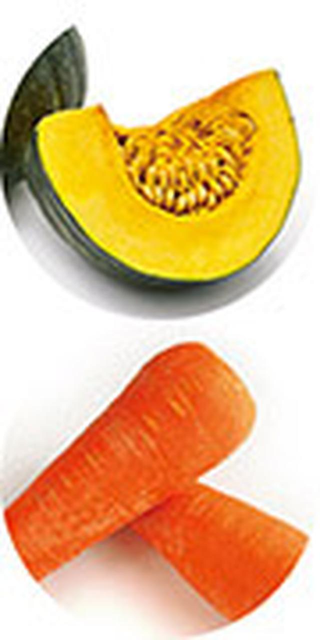 画像6: 【目にいい食事】眼科医がすすめる食材を紹介 目の病気や眼精疲労、ドライアイの改善に役立つレシピ8選