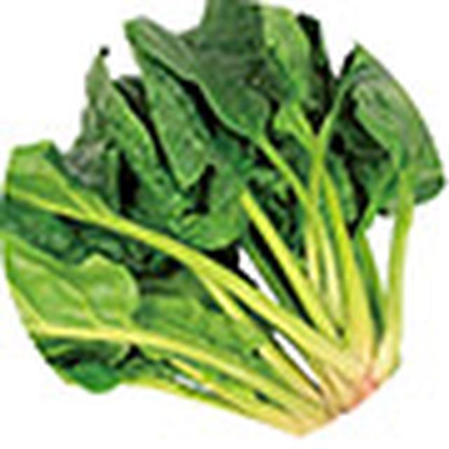 画像11: 【目にいい食事】眼科医がすすめる食材を紹介 目の病気や眼精疲労、ドライアイの改善に役立つレシピ8選