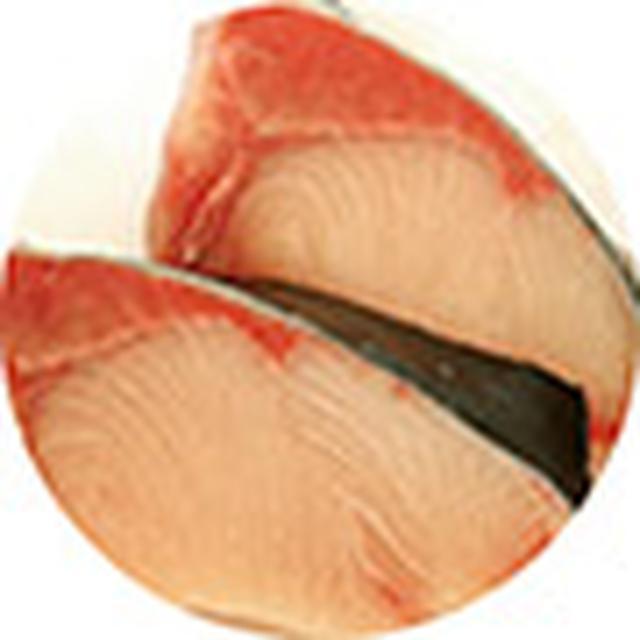 画像1: 【目にいい食事】眼科医がすすめる食材を紹介 目の病気や眼精疲労、ドライアイの改善に役立つレシピ8選