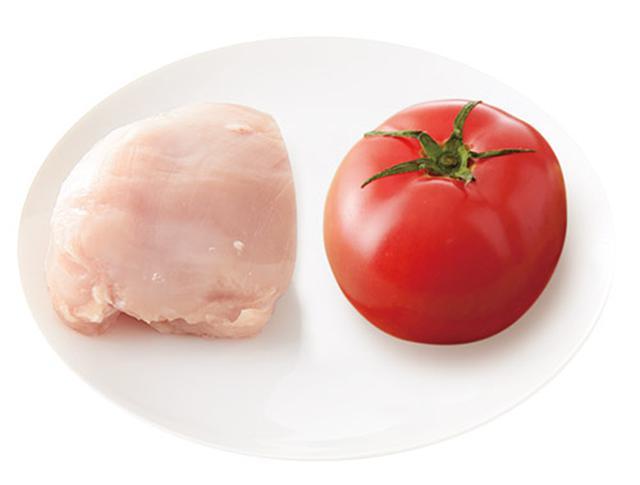 画像3: 【脂肪燃焼リゾット】体脂肪が落ちるとスポーツジムで話題の主食   炊飯器でできる簡単レシピ12品