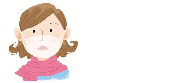 画像3: 口呼吸になりやすい悪い習慣
