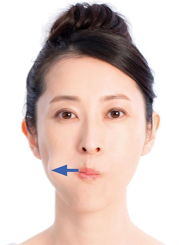 画像11: 【歯周病の予防】プラーク(歯垢)をしっかり落とす歯ブラシの選び方と歯磨き法を専門医が解説