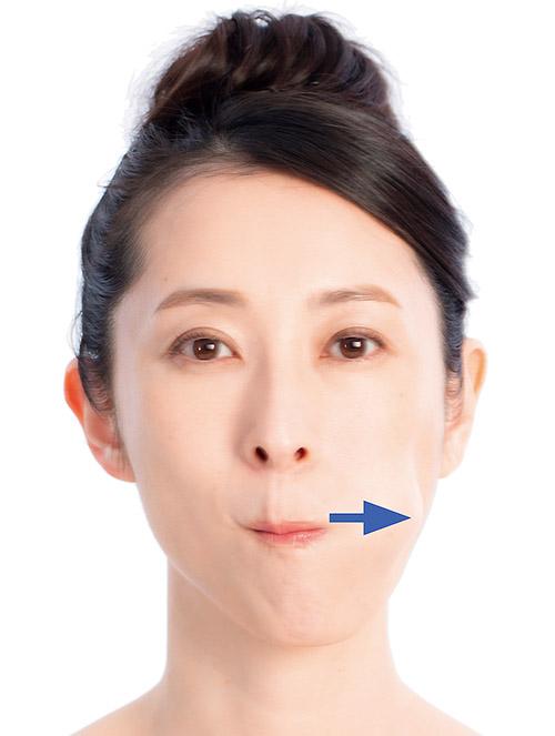 画像9: 【歯周病の予防】プラーク(歯垢)をしっかり落とす歯ブラシの選び方と歯磨き法を専門医が解説