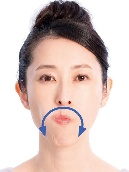 画像10: 【歯周病の予防】プラーク(歯垢)をしっかり落とす歯ブラシの選び方と歯磨き法を専門医が解説