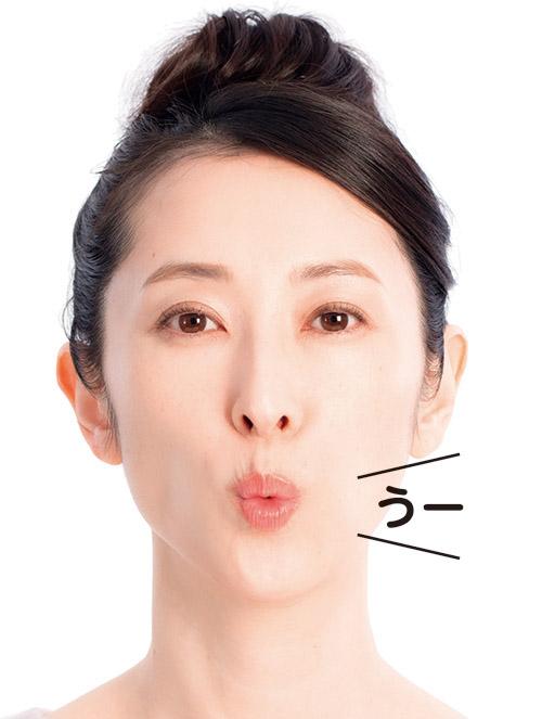 画像7: 【歯周病の予防】プラーク(歯垢)をしっかり落とす歯ブラシの選び方と歯磨き法を専門医が解説