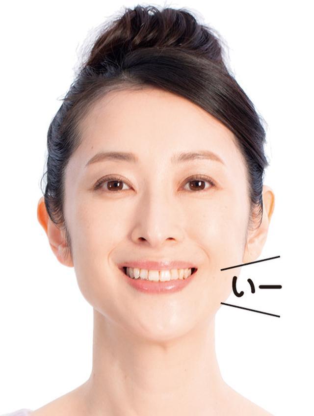 画像6: 【歯周病の予防】プラーク(歯垢)をしっかり落とす歯ブラシの選び方と歯磨き法を専門医が解説