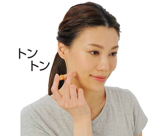 画像3: ❶ 顔のたるみ・ほうれい線