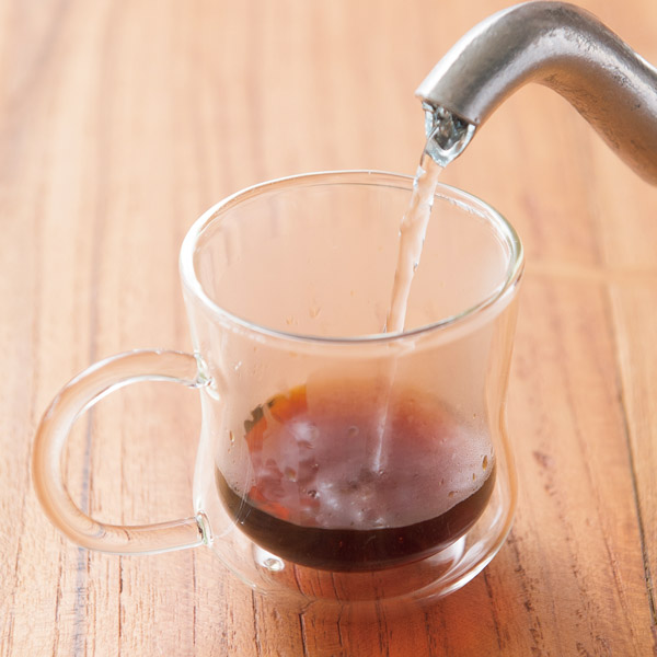 画像4: コーヒーのホントにおいしい淹れ方